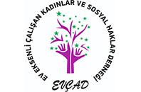 calisan-kadinlar-dernegi-logo