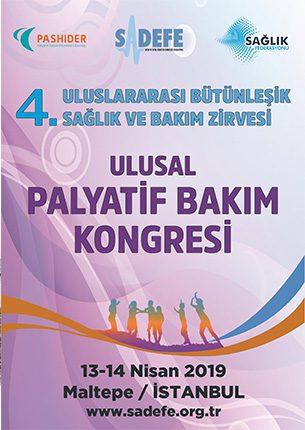 palyatif-bakim-kongresi