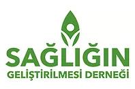 sagligin-gelistirilmesi-dernegi-logo