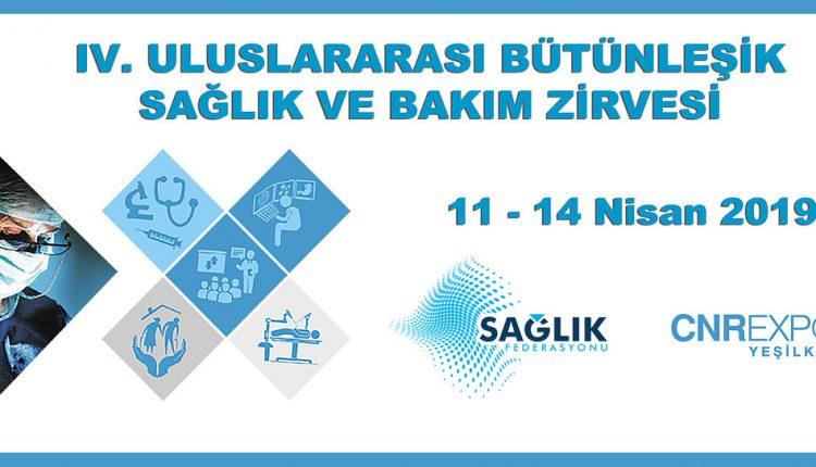 saglik_slider