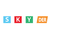 saglikta-kaynak-yonetimi-dernegi-logo